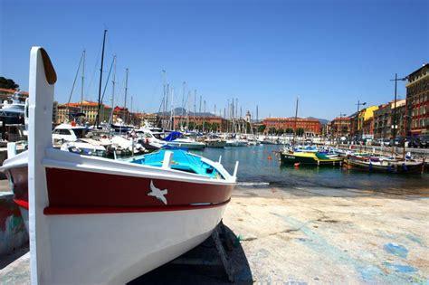 porto della francia itinerari in francia 7 giorni al sud 187 fulltravel it