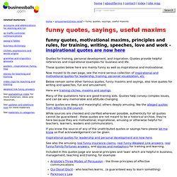 Humorous Speeches Sles rambabu potluri abhiraag pearltrees