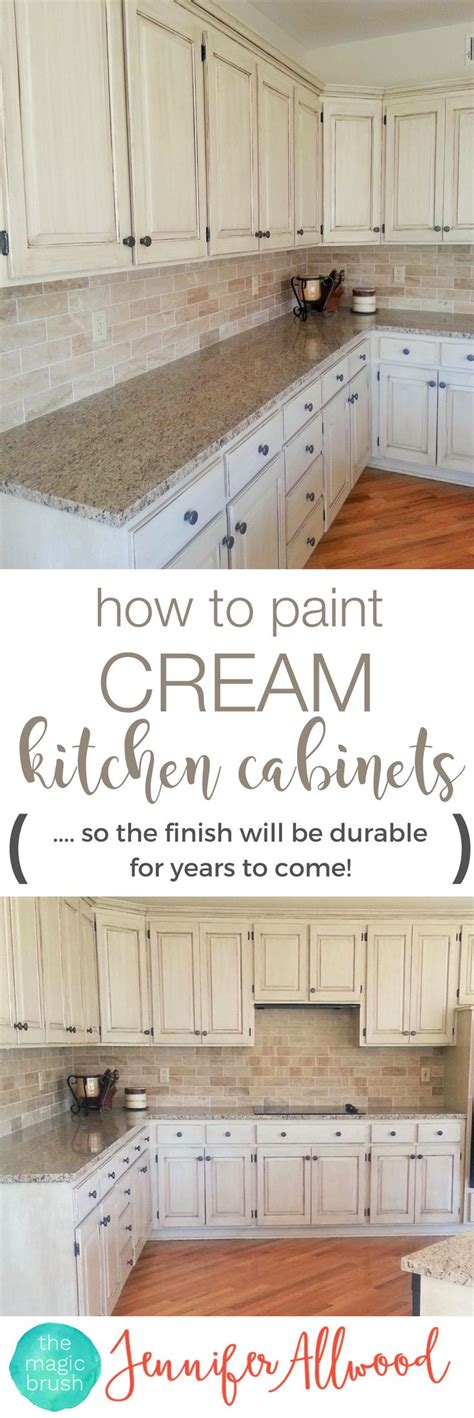 most durable finish for kitchen cabinets 866 best images about painted furniture on pinterest