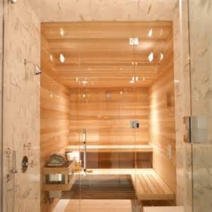 fabulous shower sauna combo decor my way