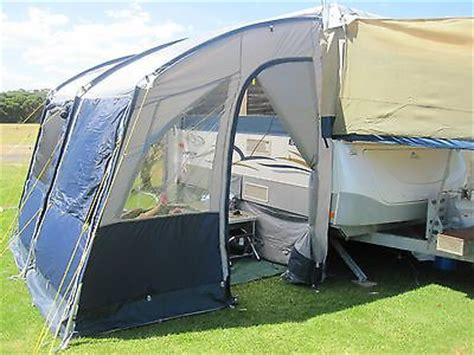 Jayco Caravan Awnings by Jayco Lightweight Annexe Awning Room T S Caravan