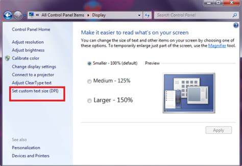 corrupt gadgets after installing ie11 windows 7 help forums