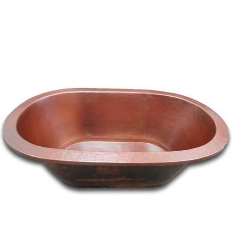 bathtub lip copper bathtub big lip cbtbl