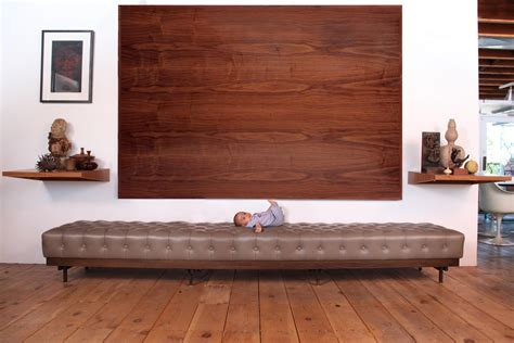 baby modern furniture modern furniture baby centered2 modern furniture