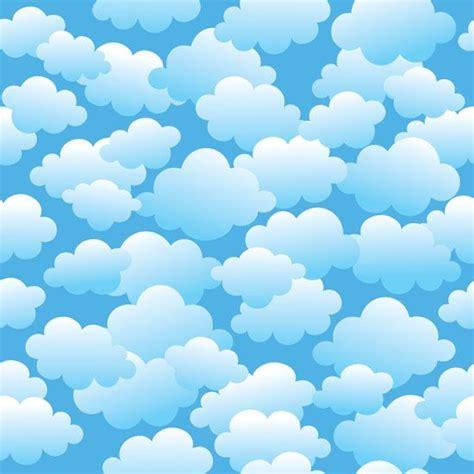 imagenes extrañas en las nubes las 25 mejores ideas sobre nubes de papel en pinterest
