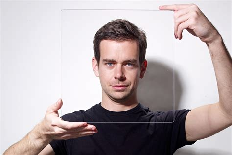 founders of twitter unexpected lessons from jack dorsey founder of twitter and