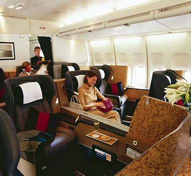 Cabin Class by Cheap Flights Deals Page 4