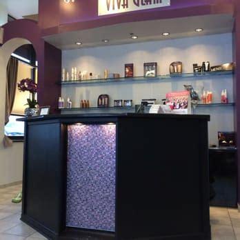 hair salon front desk viva glam hair salon 17 photos 18 reviews