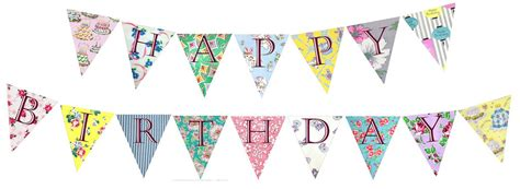 printable cake bunting letters 6 best images of birthday bunting printable happy