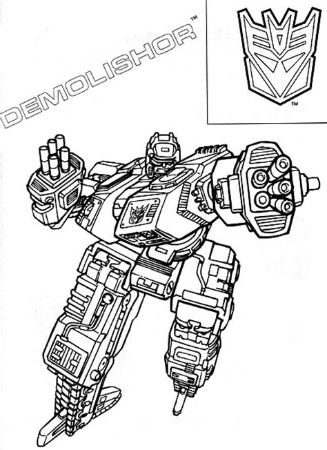 transformers hound coloring page hound transformers coloring pages coloring pages