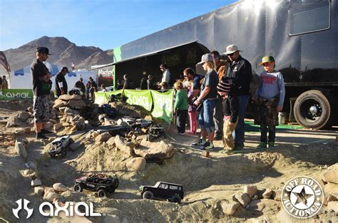 hammer town 2014 king of the hammers