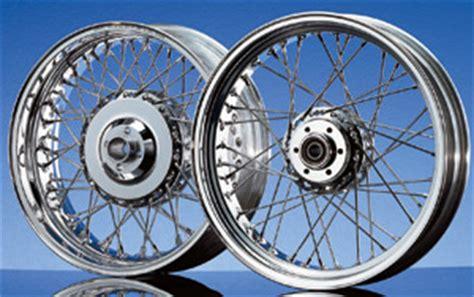 Motorrad Felgen Einspeichen Preis by Swc Special Wheel Company Radspannerei In Ditzingen
