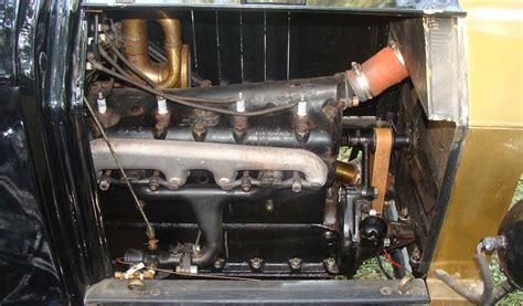tipton motors model t ford forum 1915 model t information