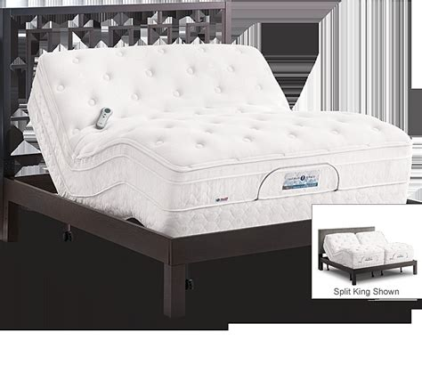 sleep number bed i8 pin by patti baker on for the home pinterest