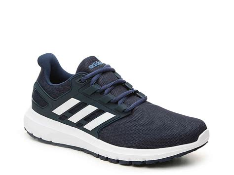 adidas energy cloud 2 running shoe s s shoes dsw
