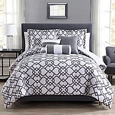 bed bath and beyond clearance comforter sets clearance bedding cheap comforters sheets throw