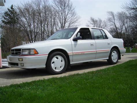 how things work cars 1992 dodge spirit instrument cluster 1992 dodge spirit r t 5400 obo turbo dodge forums turbo dodge forum for turbo mopars