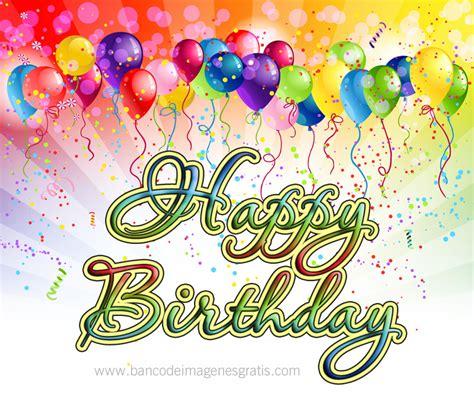 imagenes con frases de cumpleaños en ingles banco de im 225 genes para ver disfrutar y compartir