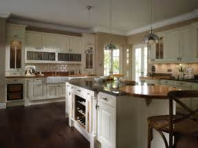 Kitchen Collection Coupon Kitchen Kitchen Collection Amazing White Kitchen