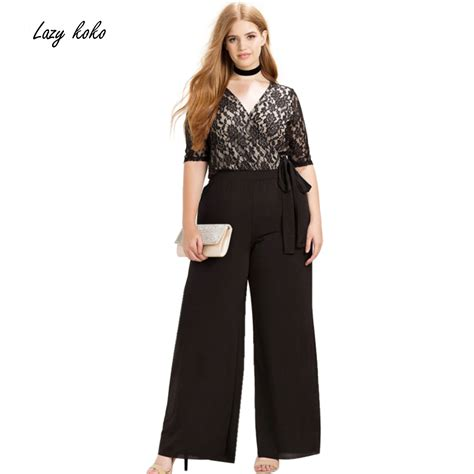 whats in atyle for the plus size gurl lazy koko plus size fashion women clothing casual solid