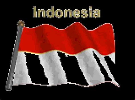 Indonesia Bergerak dp bbm animasi gif lowongan kerja indonesia
