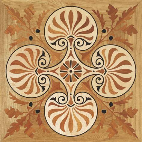 rosoni pavimenti pavimenti in legno artistici rosoni laser garbelotto