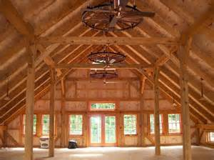 A Frame House Kit Prices wood barn kit pictures timber frame kit homes gallery