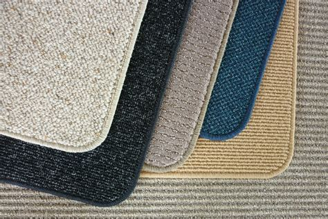 carpet to rug edging carpet binding and edging service carpet castle