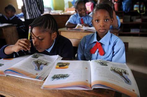 naija school girls the youth culture report 187 prayer 234 girls kidnapped