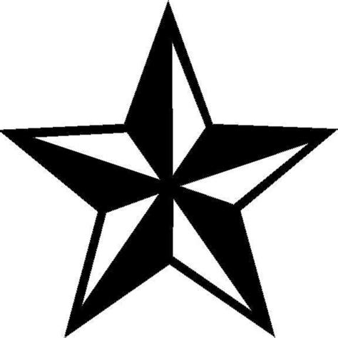 what does the star tattoo mean what is an quora