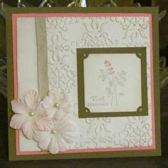 Wedding Blessing Herbs by Herb Expressions Cards Photos Herbs And