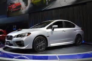 2015 Subaru Impreza Wrx Hatchback 2015 Impreza Release Date 2017 2018 Best Cars Reviews