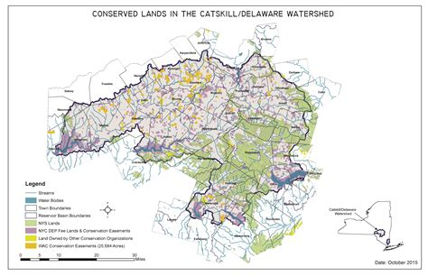 maryland conservation easement map education resources images gallery
