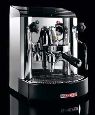 Coffee Maker Di Indonesia cv berkatmas jaya abadi spesialis mesin espresso