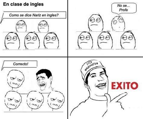 Open English Meme - memes sobre open english taringa