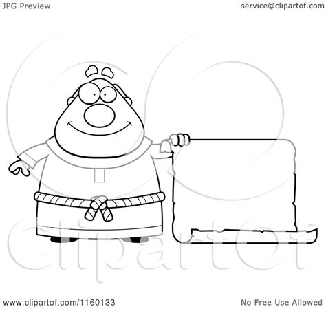 free holding page template scroll template coloring pages