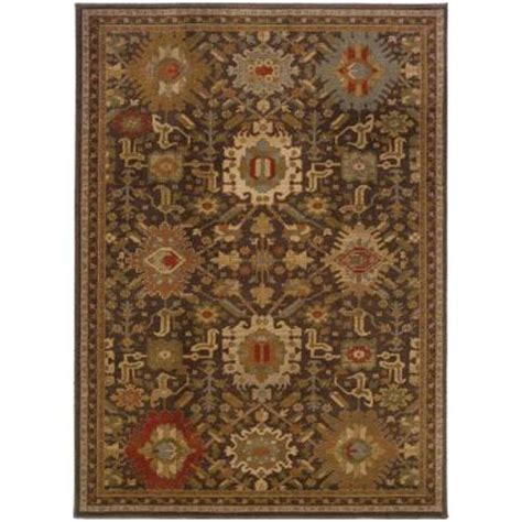 Home Depot Area Rugs 10 X 12 by Home Depot Area Rugs 10 X 12 Images