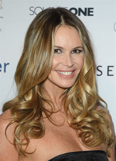 Home Design Stores Miami Elle Macpherson Launches New Lingerie Line In New Zealand