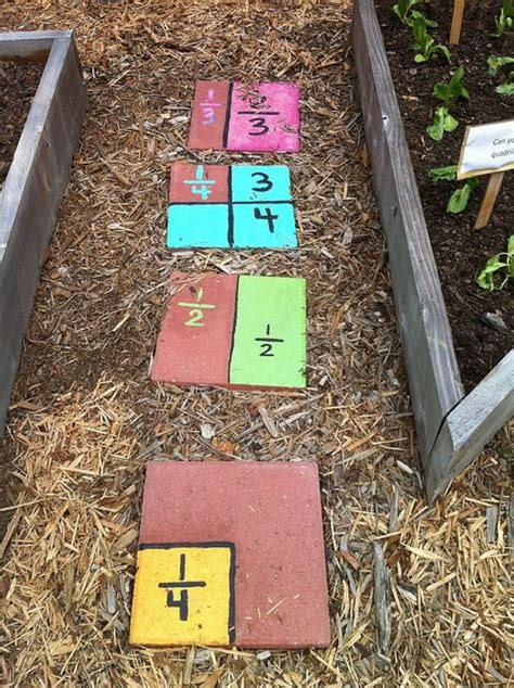 25 best ideas about school gardens on pinterest kids house garden garden crafts and spring