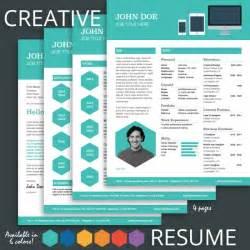 resume template download free mac 3 resume template download mac