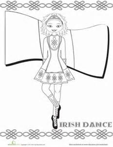 dance worksheets amp free printables education com