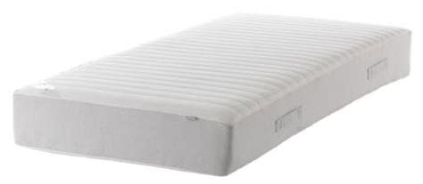 Jomna Mattress by Sultan Hagavik Mattress Review Bed Mattress Sale