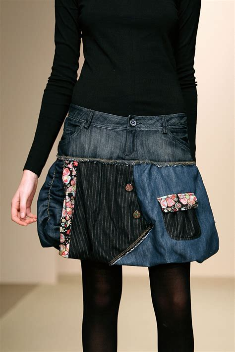 desigual skirt menina grey review compare prices buy