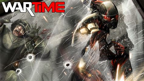 A Time For War wartime wallpaper image mod db