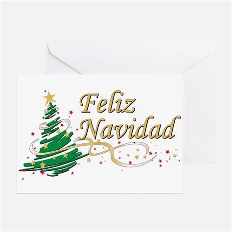 feliz navidad photo card templates greeting cards card ideas sayings