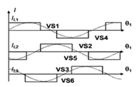 gambar transistor c1061 resistive load inverter 28 images digital design principles and practices ppt vlsi mos