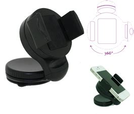 Promo Holder Mobil Vivan Car Holder Dashboard Anti Selip Chd01 Promo universal mobile phone windshield car holder all mobile phones