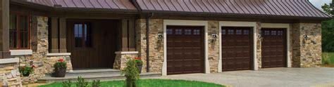 Premium Series Banko Overhead Doors Banko Overhead Doors