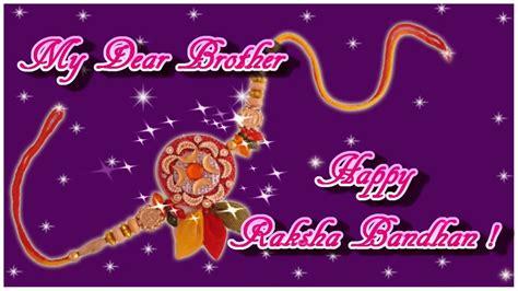 free printable rakhi greeting cards free happy raksha bandhan rakhi greeting card ecards