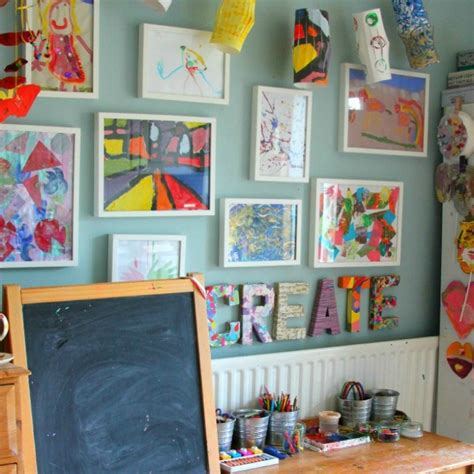 art display ideas the 11 best kids art display ideas the eleven best